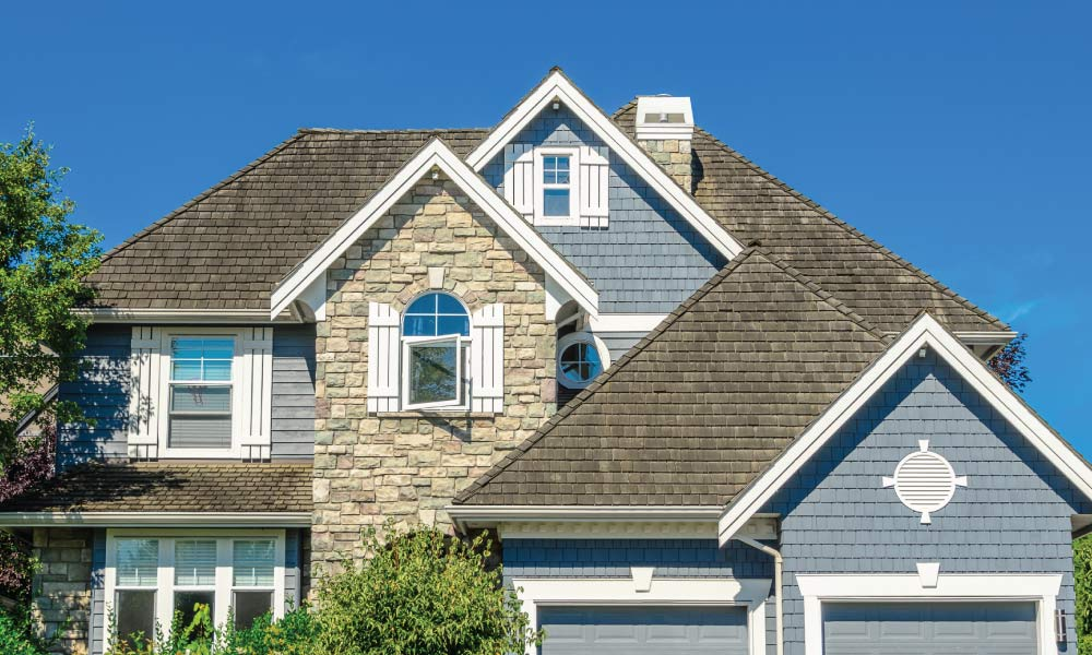 Home Depot And Lowes Subcontracts Their Roofs With Newer Companies. This  Means They Find Small And New Roofing Companies To Install The Work So That  They ...