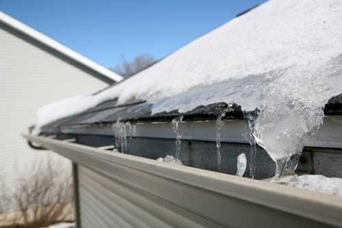 Modern-Pro-Ice-Dam-On-Roof