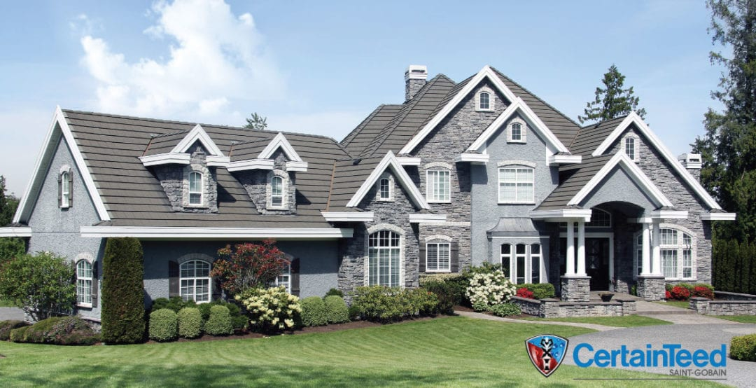 How Much Does A New Roof Cost In Michigan Modern Pro